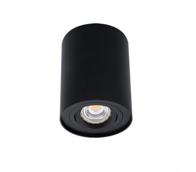 Светильник типа DownLight BORD DLP-50-B (22552)
