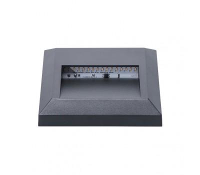 Светильник встраиваемый CROTO LED-GR-L (22770)