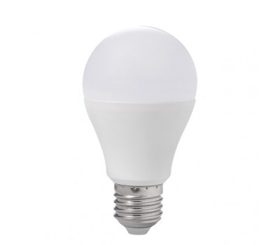 Лампочка светодиодная RAPID LED E27-WW (22940)