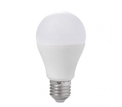 Лампочка светодиодная RAPID LED E27-NW (22941)