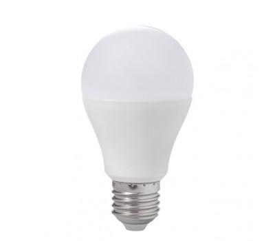 Лампочка светодиодная RAPID PRO LED E27-WW (22950)