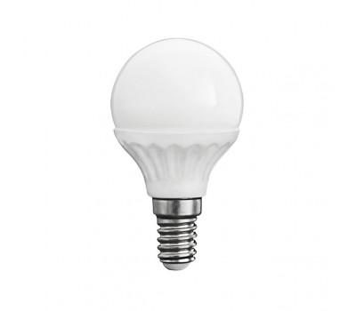 Лампочка светодиодная BILO 3W T SMD E14-WW (23040)
