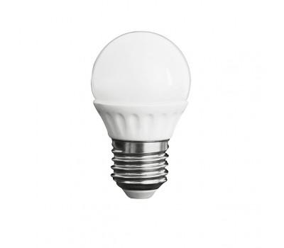 Лампочка светодиодная BILO 3W T SMD E27-WW (23041)