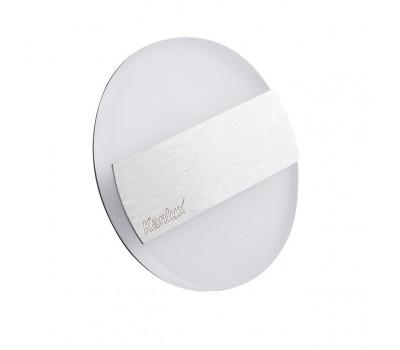 Светильник декоративный LIRIA LED WW (23114)