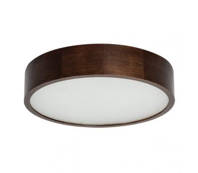Светильник накладной декоративный JASMIN 370-WE (23121)
