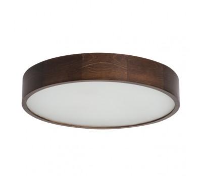 Светильник накладной декоративный  JASMIN 470-WE (23122)