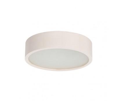 Светильник накладной декоративный JASMIN 270-W (23123)