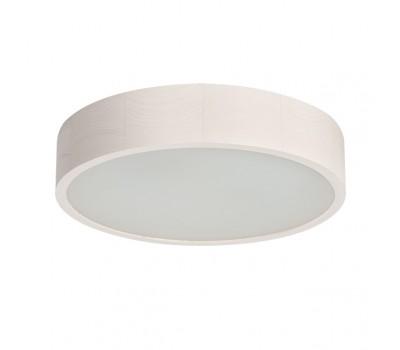 Светильник накладной декоративный JASMIN 370-W (23124)