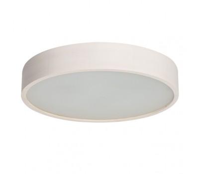 Светильник накладной декоративный JASMIN 470-W (23125)