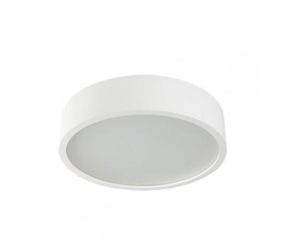 Светильник накладной декоративный JASMIN 270-W/M (23126)