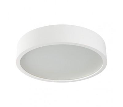 Светильник накладной декоративный JASMIN 370-W/M  (23127)