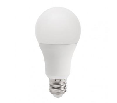Лампочка светодиодная RAPID MAX LED E27-NW (23281)