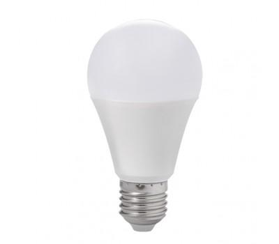 Лампочка светодиодная RAPID MAXX LED E27-WW (23282)