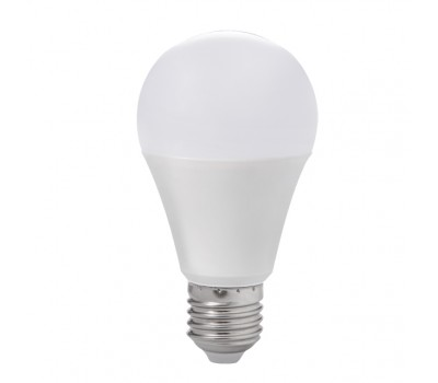 Лампочка светодиодная RAPID MAXX LED E27-NW (23283)