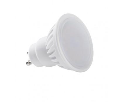 Лампочка светодиодная TEDI MAXX LED GU10-CW (23413)