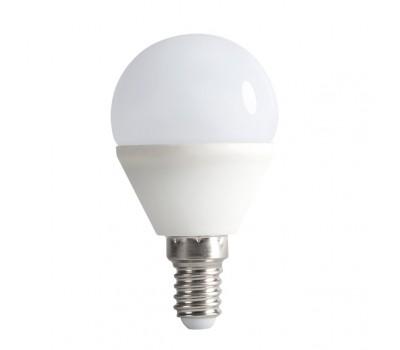 Лампочка светодиодная BILO 6,5W T SMDE14-WW (23422)