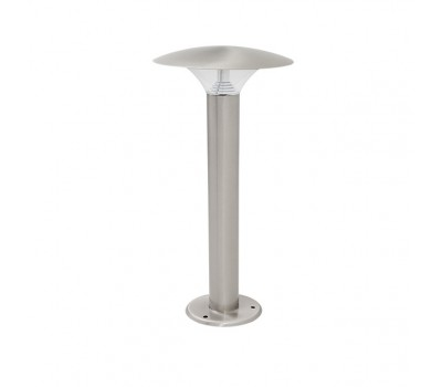 Светильник парковый IMRA LED 45 (23541)