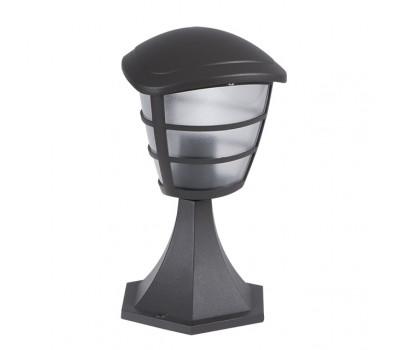 Светильник парковый RILA 30 (23583)