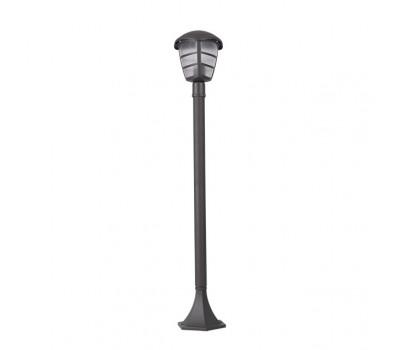 Светильник парковый RILA 100 (23584)