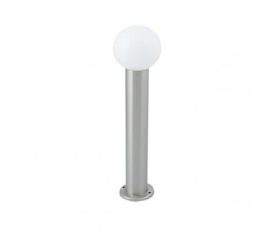 Светильник парковый ASPA 50 (23602)