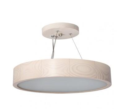 Светильник подвесной декоративный JASMIN 470-W-H (23752)