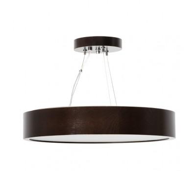 Светильник подвесной декоративный JASMIN 470-WE-H (23755)