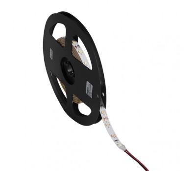 Лента светодиодная LEDS-P 10W/M IP00 WW (24120)