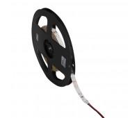 Лента светодиодная LEDS-P 10W/M IP00 CW (24121)