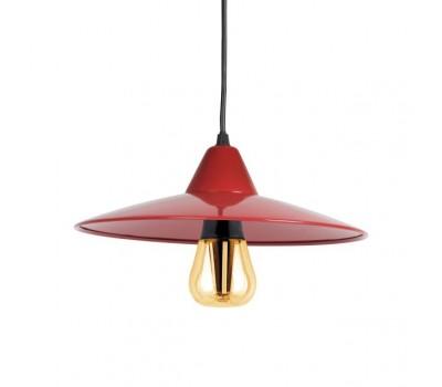 Светильник декоративный JOVIT LED E27-R (24250)