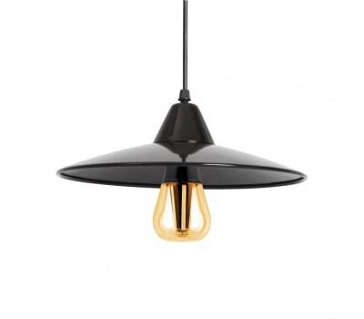 Светильник декоративный JOVIT LED E27-B (24251)