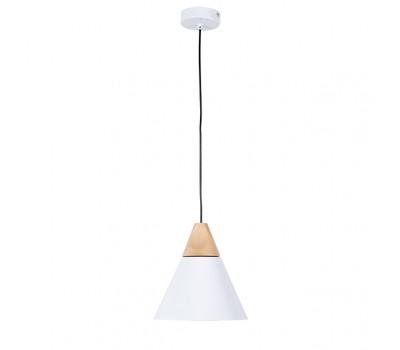 Светильник декоративный SENIL W/G (24290)