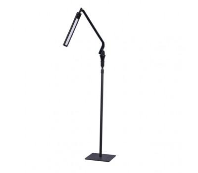 Лампа настольная/напольная RUGGO F-B (24402)