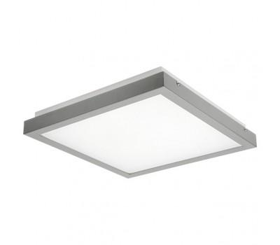 Светильник потолочный TYBIA LED 38W-NW (24640)