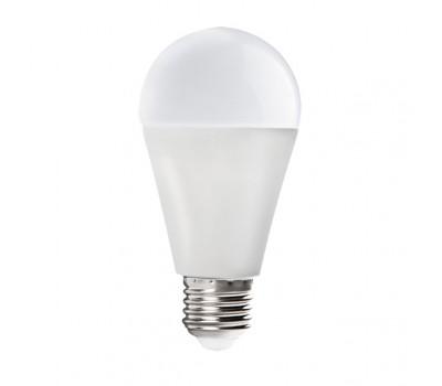 Лампочка светодиодная RAPID HI LED E27-WW (25400)