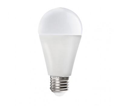 Лампочка светодиодная RAPID HI LED E27-NW (25401)