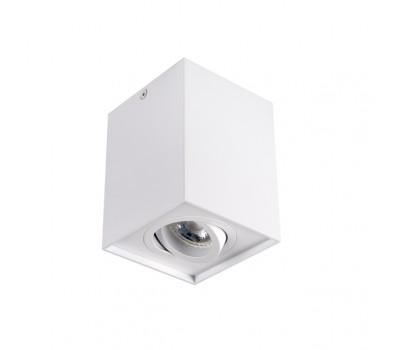 Светильник типа downlight GORD DLP 50-W (25470)
