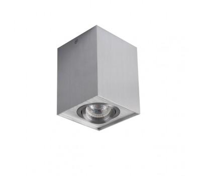 Светильник типа downlight GORD DLP 50-AL (25472)