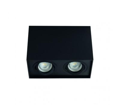 Светильник типа DownLight GORD DLP 250-B (25474)