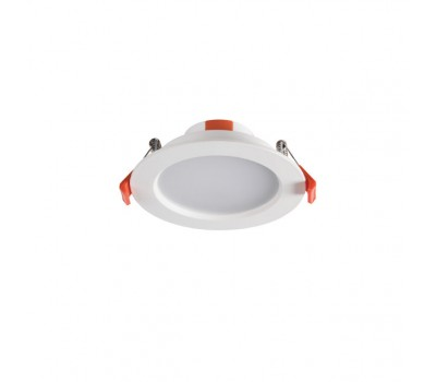 Светильник типа DownLight LITEN LED 6W-WW (25560)