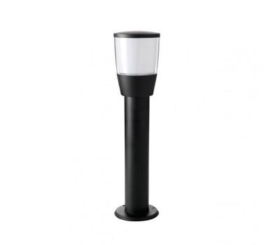 Светильник парковый SORTA 50 (25683)