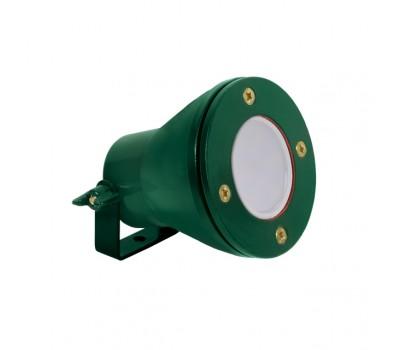 Светильник водонепроницаемый AKVEN LED (25720)