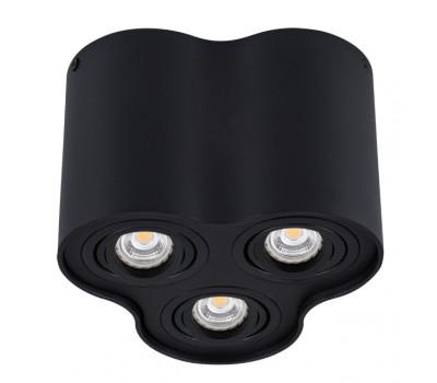 Светильник типа DownLight BORD DLP-350-B (25801)