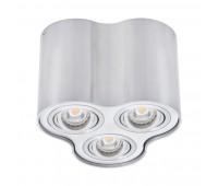 Светильник типа DownLight BORD DLP-350-AL (25802)