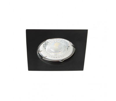 Светильник точечный NAVI CTX-DS10-B (25990)