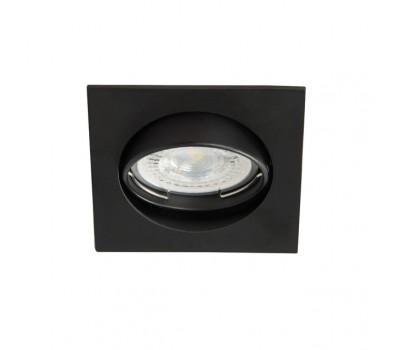 Светильник точечный NAVI CTX-DT10-B (25991)