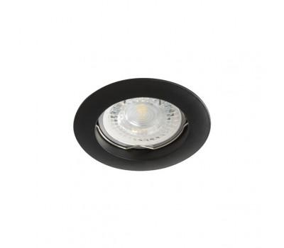 Светильник точечный VIDI CTC-5514-B (25995)