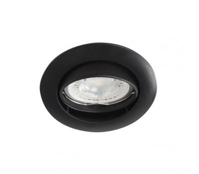 Светильник точечный VIDI CTC-5515-B (25996)