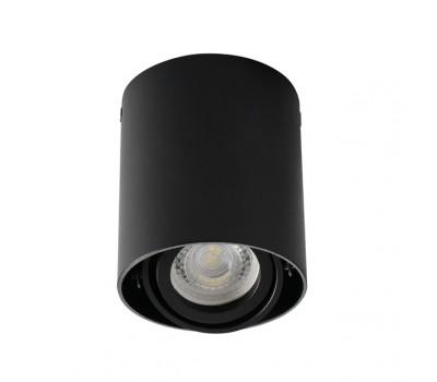 Светильник типа DownLight TOLEO DTO50-B (26110)
