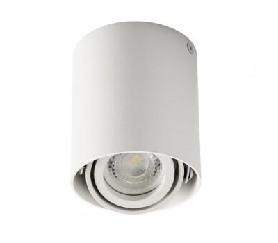 Светильник типа DownLight TOLEO DTO50-W (26111)