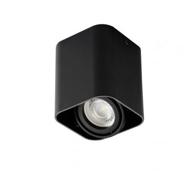 Светильник типа DownLight TOLEO DTL50-B (26113)